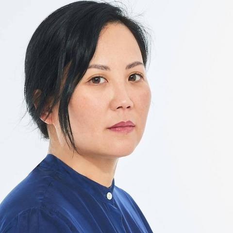 Katie Chang Writer Journalist