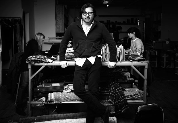 0-Billy-Reid-Studio-Visit-Menswear-Designer-Fashion