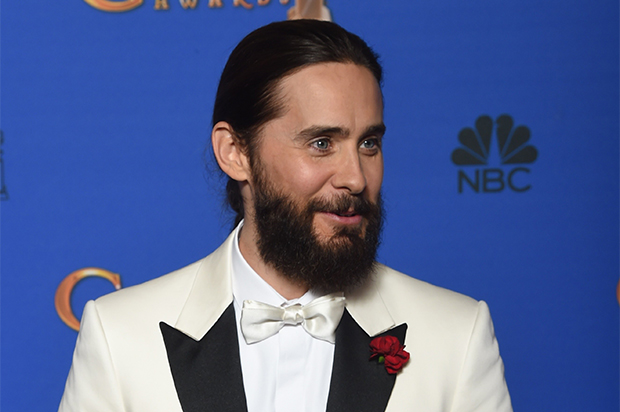 The rise of the big bushy beard and how to maintain it katie chang writer beards mens grooming details urmus Images