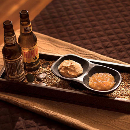 food-drink-spa-ritz-fwx